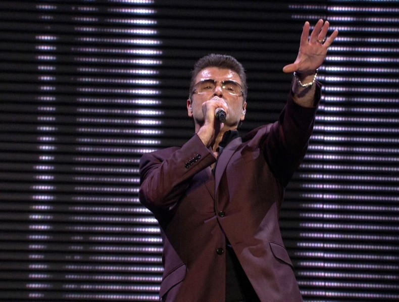 George Michael Official Documentary – Editor: Dave Depares