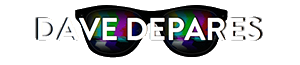 Dave Depares